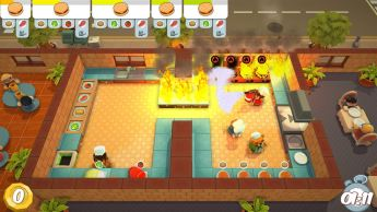 884-overcooked-screenshot-1469768875