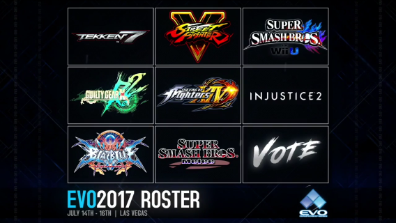 evo-2017-roster.png