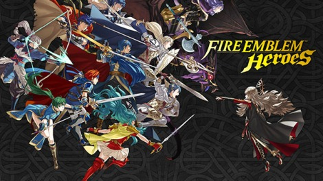 fire-emblem-heroes-ann
