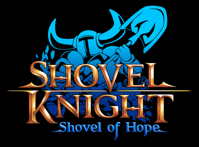 Shovel Knight has been confirmed for the Switch, as well as a new update for previous Consoles