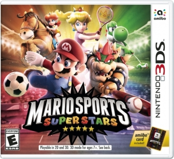 mario-sports-superstars-march-24-americas