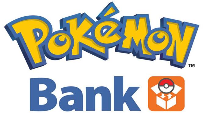 The Pokemon Bank/Poke Transporter have finally been Updated