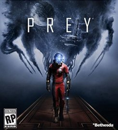 prey_cover_art