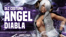 dlc_costume_angel