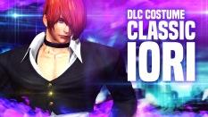 dlc_costume_iori