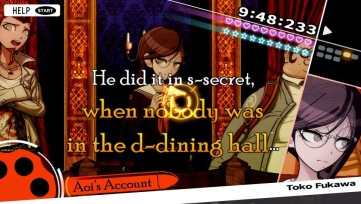 danganronpa-trigger-happy-havoc-ps-vita-trial-3-nyanblog