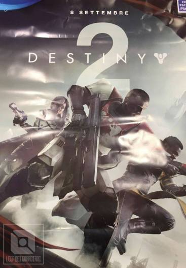 Destiny-2-Poster-Leak_03-23-17_002