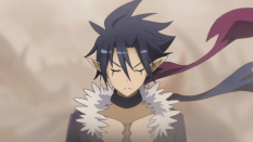 Disgaea5Complete_Screens (2)