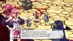 Disgaea5Complete_Screens (5)