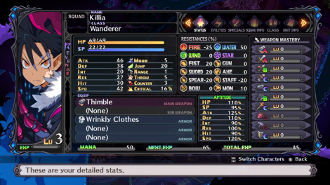 Disgaea5Complete_Screens (7)