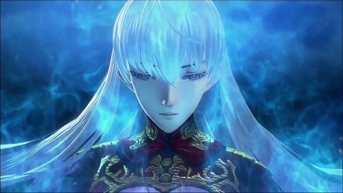 Valkyria Revolution launches June 27 in the America