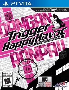 triggerahppyhavocvitajpg-e97f5f