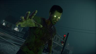 Zombie-Frank-West-DLC-Hero-hero.png