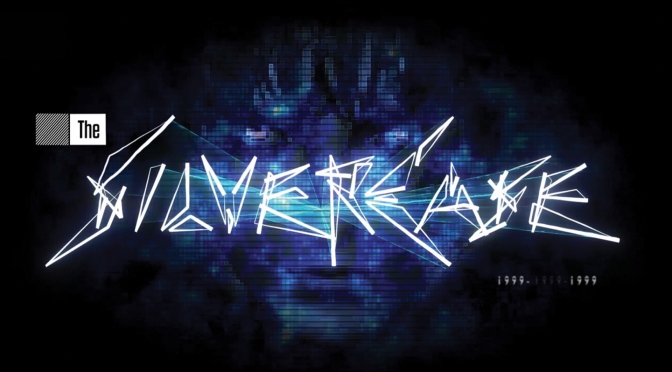 Silver Case for PS4 has some new chapters