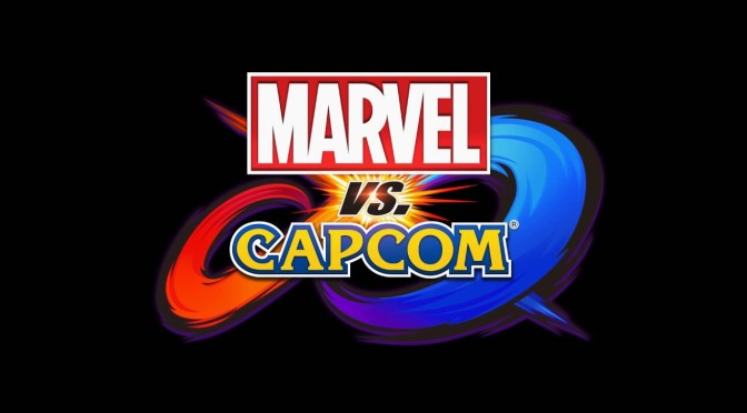 Marvel VS Capcom: Infinite New Characters and Collector's Edition