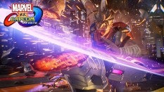 MVCI_Cinematic_Screen_2_png_jpgcopy