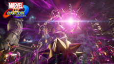 MVCI_Cinematic_Screen_7