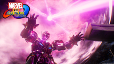 MVCI_Cinematic_Screen_8