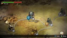 Fallen Legion PS Vita 05