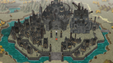 LOST_SPHEAR_MAP02