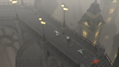 LOST_SPHEAR_MAP05