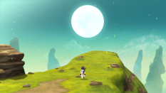 LOST_SPHEAR_MAP07