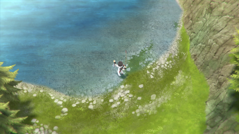 LOST_SPHEAR_MAP08