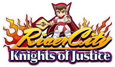 RCKOJ_Logo