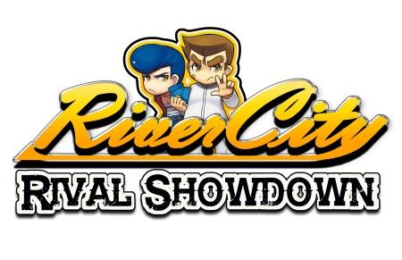 RCRS_Logo
