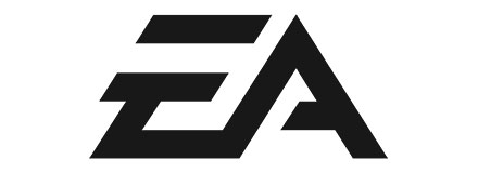 E3-2017-Schedule_Press-Conference_EA