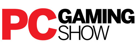 E3-2017-Schedule_Press-Conference_PC-Gaming-Show