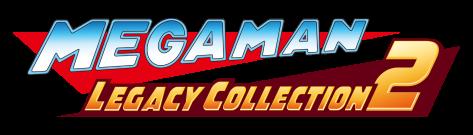 MMLC2_Logo