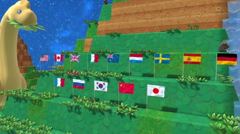 Birthdays the Beginning_20170719115726