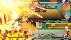 Dragon-Ball-FighterZ_2017_07-21-17_001