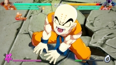 Dragon-Ball-FighterZ_2017_07-21-17_005