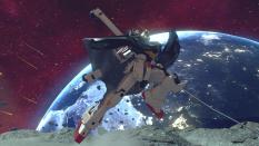 GundamVersus_SS14_X1kai_01