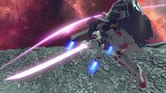 GundamVersus_SS15_X1kai_02