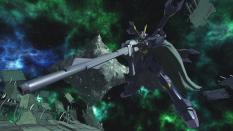 GundamVersus_SS16_X2kai_01