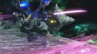 GundamVersus_SS17_X2kai_02