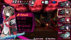 Battle _4_