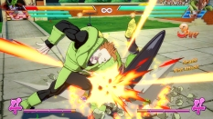 Dragon-Ball-FighterZ_2017_08-22-17_002