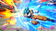 Dragon-Ball-FighterZ_2017_08-22-17_009