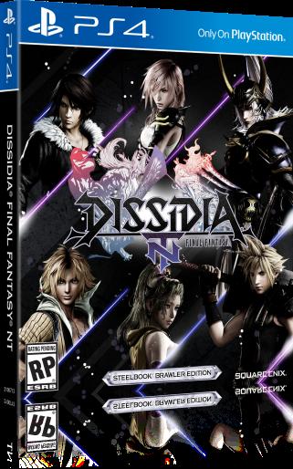 DSDA_OSleeve_3D_Prelim_FINAL