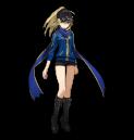 Fate_EXTELLA_ The Umbral Star - Arturia_DLC
