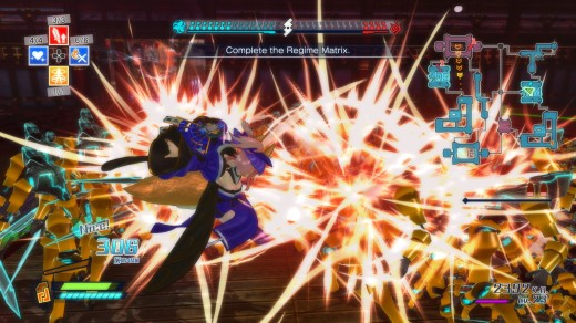 Fate_EXTELLA_ The Umbral Star (PC) - 08