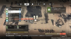 Metal-Gear-Survive_2017_08-22-17_001