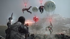 Metal-Gear-Survive_2017_08-22-17_009