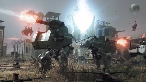 Metal-Gear-Survive_2017_08-22-17_012