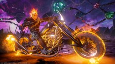 MVCI_1708_Ghost-Rider_004_png_jpgcopy