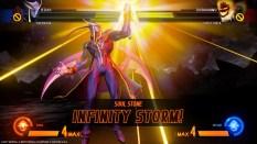 MVCI_1708_Soul-Stone-Infinity-Storm_png_jpgcopy